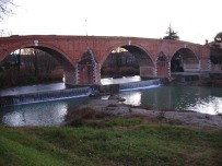 116 - ponte_vecchio