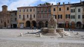 19 - Cesena - Piazza del Popolo