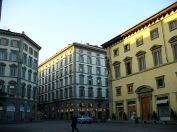 98 -Firenze - Piazza San Giovanni