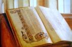 49 - Cesena Libro- Biblioteca Malatestiana
