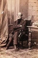57 - Cesena - Biblioteca Malatestiana. Foto di Giuseppe Mazzini Giuseppe Mazzini (Genova, 22 giugno 1805 – Pisa, 10 marzo 1872), è stato un patriota, politico, filosofo e giornalista italiano