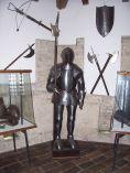 77 - Armeria della Rocca Malatestiana di Cesena