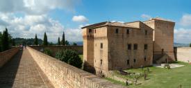 73 - Rocca Malatestiana Cesena