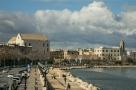 7 - Bari. Centro storico