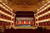 64 -Bari_Teatro_Petruzzelli_2008_Interno
