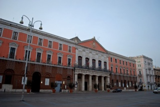 49 -Bari_-_Comune_-_teatro_Piccinni