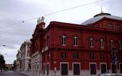 63-Bari_-_Teatro_Petruzzelli