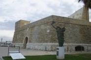 79 - Bari_-_Citt_Vecchia_-_Fortino_S__Antonio