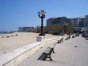 99 - Bari_spiaggia_panepomodoro