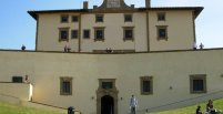 138 -Firenze -Forte Belvedere,