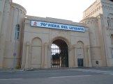 94 -Bari. Ingresso_della_Fiera_del_Levante_su_Piazzale_Vittorio_Emanuele_