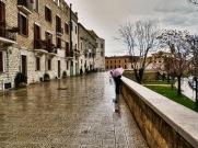 61 -Puglia Bari La Muraglia