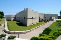 16 - panoramica-castello-barletta.-