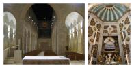 26 -Cattedrale_di_Andria,_Navate_e_cappella_di_San_Riccardo