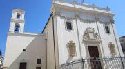 48-Foggia,_Chiesa_del_Purgatorio