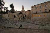 21 - Teatro-romano-Lecce