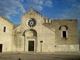 30 -Monastero di Santa Maria di Colonna