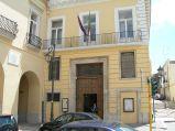 41 -Foggia. Museo_civico
