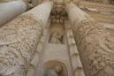 31 - Lecce-Santa-Croce-particolare--