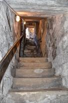 26-Sclette Interne - Castello Aragonese di Taranto