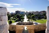 5 - panoramica-castello-barletta
