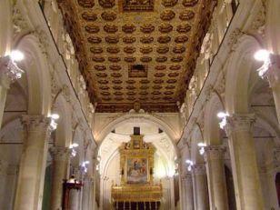 14 - Santuario di Santa Maria dei Miracoli