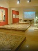 134 - Un'altra sala del museo