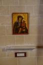 32 -Madonna del Terremoto - Castello Aragonese di Taranto (Taranto