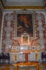 118 -altare_laterale