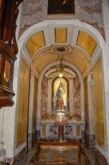 119 -altare_laterale_1