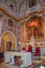 120 -altare_maggiore