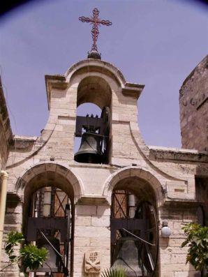 40 -Barletta. Convento francescano. Gli edifici costituivano il Patriarchio costantiniano, sede del Vescovo della chiesa madre.