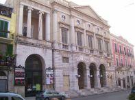 48 -Barletta. Teatro Curci