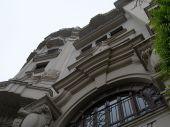 6 -Foggia. Palazzo_acquedotto_pugliese_ dettaglio