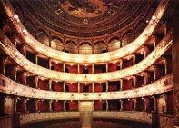 49 - Teatro-Curci-Barletta interno