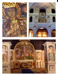 18 - Andria,_Madonna_dei_Miracoli,_grotta_e_cappella_della_Crocifissione