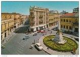 3 - BARLETTA piazza dei caduti