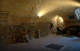 81 -Taranto. Il Museo Spartano - Ipogeo Bellacicco