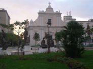 24 - Foggia - Chiesa di Gesù e Maria