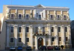 61 - Palazzo del seminario