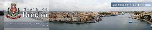 Brindisi, panorama_porto