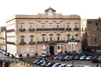 39 -Piazza Municipio