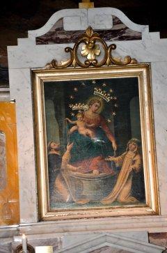 125 -quadro_della_madonna_con_dipinto