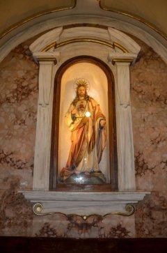 126 -statua_del_cristo