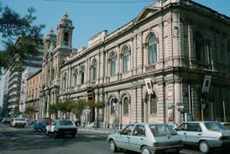 129 -Taranto. Il Marta – Museo Nazionale Archeologico