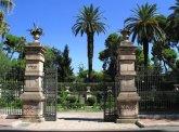 106 -Taranto. Villa Peripato