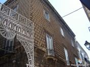 36 - Palazzo Tupputi.-