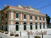 43 -Bisceglie_teatro_Garibaldi