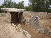 54 - Bisceglie_dolmen_della_chianca