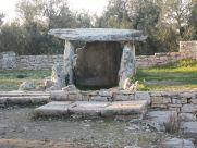 56 -Bisceglie_dolmen_della_chianca